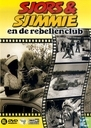 DVD / Video / Blu-ray - DVD - Sjors & Sjimmie en de rebellenclub