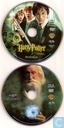DVD / Video / Blu-ray - DVD - Harry Potter en de geheime kamer