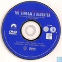DVD / Video / Blu-ray - DVD - The General's Daughter