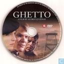DVD / Video / Blu-ray - DVD - Ghetto