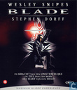 DVD / Video / Blu-ray - Blu-ray - Blade