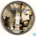 DVD / Video / Blu-ray - DVD - In the Name of the King - A Dungeon Siege Tale