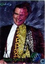 Movie Preview: Two Face