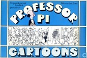 Comics - Professor Pi - Professor Pi cartoons 2