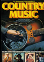 The Illustrated Encyclopedia of Country Music