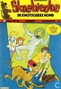 Comic Books - Scooby-Doo - Skoebiedoe 12