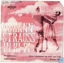 Johann Strauss in Hi-Fi