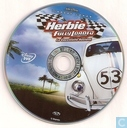 DVD / Video / Blu-ray - DVD - Herbie Fully Loaded / La Coccinelle revient