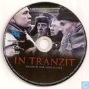 DVD / Video / Blu-ray - DVD - In Tranzit