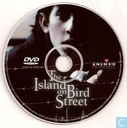 DVD / Vidéo / Blu-ray - DVD - The Island on Bird Street