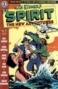 Strips - Spirit, De - The New Adventures 2