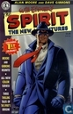 Bandes dessinées - Spirit, De - The New Adventures 1