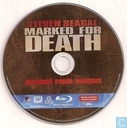 DVD / Vidéo / Blu-ray - Blu-ray - Marked for Death