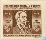 Trade Unions - Friedrich Engels