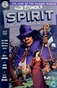 Bandes dessinées - Spirit, De - The New Adventures 8