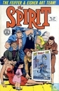 Bandes dessinées - Spirit, De - The Spirit 65