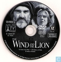 DVD / Vidéo / Blu-ray - DVD - The Wind and the Lion