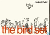 The Bird Set