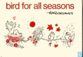 Bird for All Seasons
