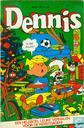Comic Books - Dennis the Menace - Dennis: Is dat alles ?
