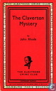 The Claverton Mystery