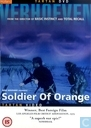 DVD / Video / Blu-ray - DVD - Soldier of Orange
