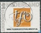 Tilburgs festival Orchestra (TFO)