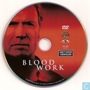 DVD / Vidéo / Blu-ray - DVD - Blood Work