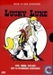 Lucky Luke [lege box]