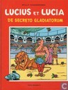 De secreto gladiatorum