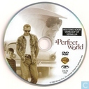 DVD / Video / Blu-ray - DVD - A Perfect World