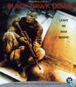 DVD / Video / Blu-ray - Blu-ray - Black Hawk Down