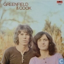 Greenfield & Cook