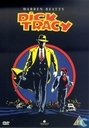 DVD / Video / Blu-ray - DVD - Dick Tracy