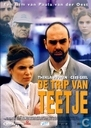 DVD / Video / Blu-ray - DVD - De trip van Teetje