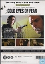 DVD / Video / Blu-ray - DVD - Cold Eyes Of Fear
