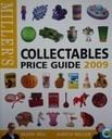 Millers Collectables Price Guide 2009