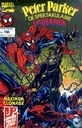 Comics - Spider-Man - Maximum Clonage
