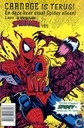 Strips - Spider-Man - Web van Spiderman 99