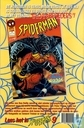 Comic Books - Spider-Man - Web van Carnage