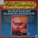 Club Dancing in der Bar mit Klaus Wunderlich