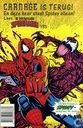 Comic Books - Spider-Man - Peter Parker 139