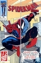 Comic Books - Spider-Man - Spiderman Special 18
