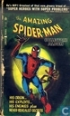 The Amazing Spider-Man's Collector's Album 2