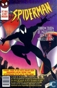 Comic Books - Spider-Man - De spektakulaire Spider-Man 196