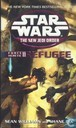 Force Heretic II : Refugee