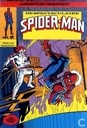 Comic Books - Spider-Man - De spectaculaire Spider-Man 2