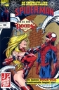 Comic Books - Spider-Man - Web des doods 1