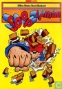 Comics - Supermax - Soeperman