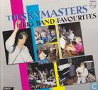 Disques vinyl et CD - Skymasters - Big Band Favourites